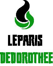 Leparis Dedorothee