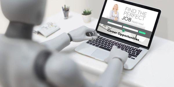 employment app Singapore