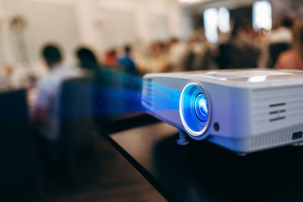 projector repair reviews