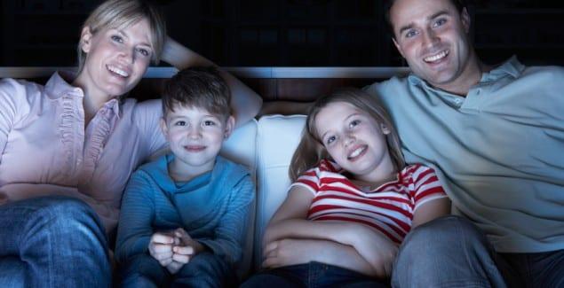 Film en Streaming HD